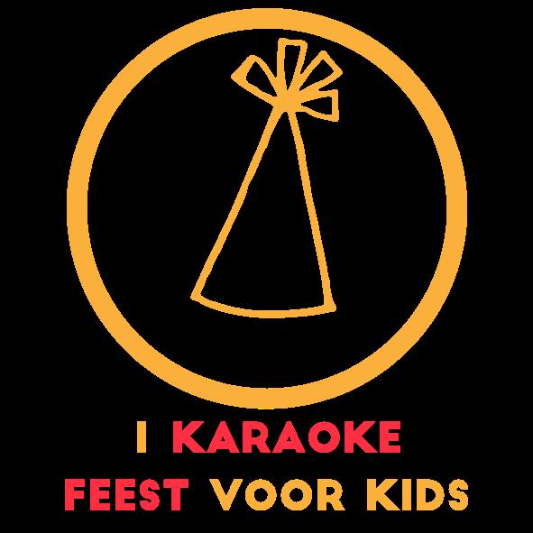 karaoke feest voor je verjaardag. Klik hier om te boeken
